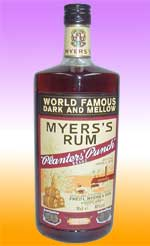 http://www.comparestoreprices.co.uk/images/unbranded/m/unbranded-myers-rum-70cl-bottle.jpg