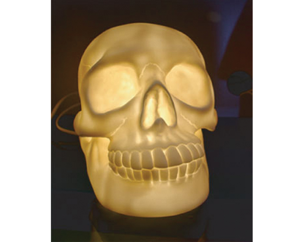 Night light skull uk review compare prices buy online