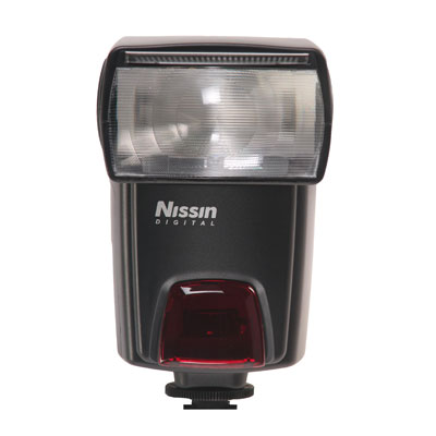Nikon Flashes Compared - KenRockwell.com
