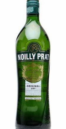 Noilly Prat, France product image