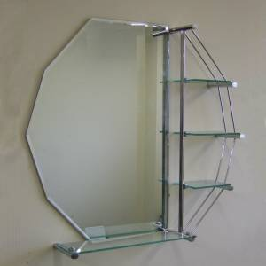 Bespoke Mirrors | Mirror | Bathroom Mirror | Bathroom Mirrors