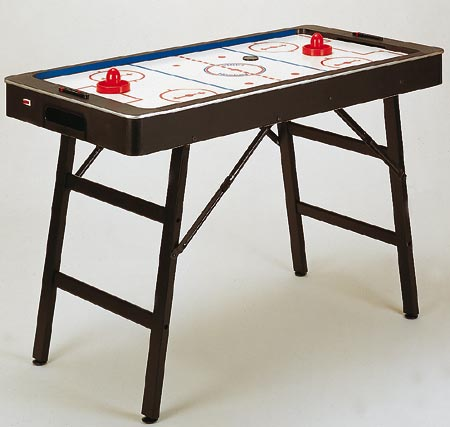 Original Air Hockey product image