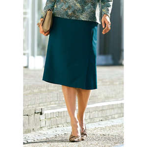 Pack of 2 Skirts product image