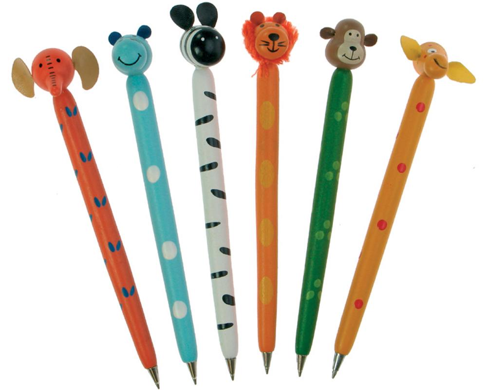 Jungle Creative Toys Reviews