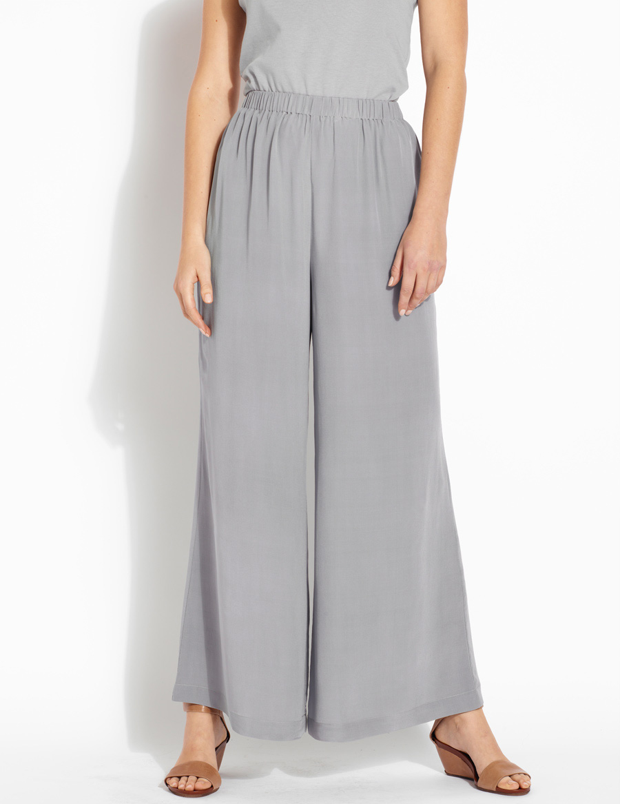 Palazzo Trousers product image