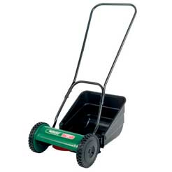 Best Lawnmower Why Are Lawn Mowers So Expensive
