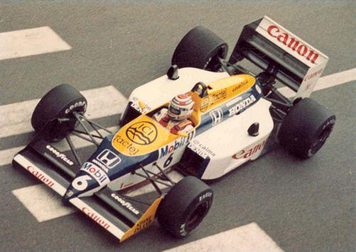 http://www.comparestoreprices.co.uk/images/unbranded/p/unbranded-piquet-williams-1986-monaco-car-photo-17cm-x-12cm-.jpg
