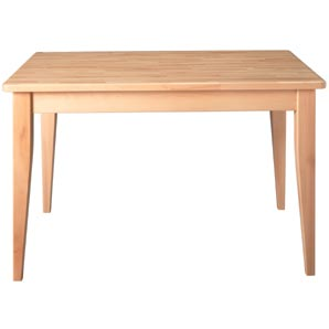 http://www.comparestoreprices.co.uk/images/unbranded/p/unbranded-piran-dining-table-beech.jpg