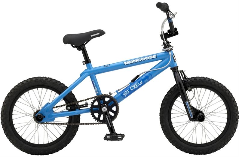 Unbranded Kids Bikes Amp Ride Ons