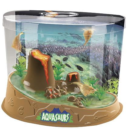 Aquarium Toys 27