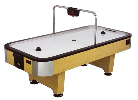 Professional Air Hockey product image