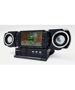 unbranded-psp-slim-and-lite-speaker-dock--black.jpg
