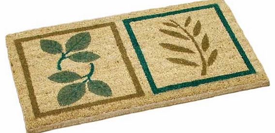 Mat Carpets And Rugs Reviews