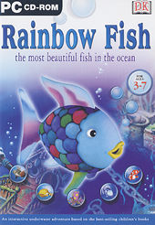 Rainbow Fish PC