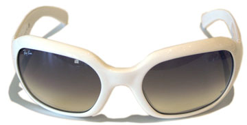 Ray-Ban Sunglasses | Ray-Ban from $108.95