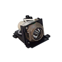 Projector Accessories cheap prices , reviews , uk delivery , compare prices