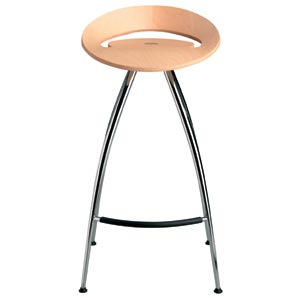 Unbranded Bar Stools