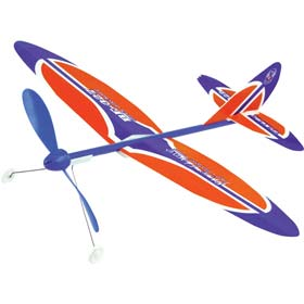 Balsa Wood Rc Airplane Plans - Airplanes Rc