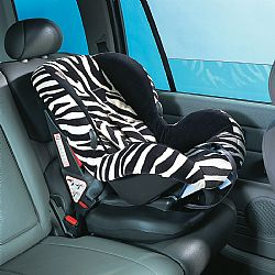 Safety 1st Priori Animal Car Seat