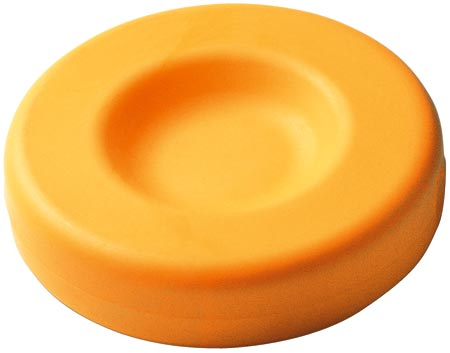 Safety Puck