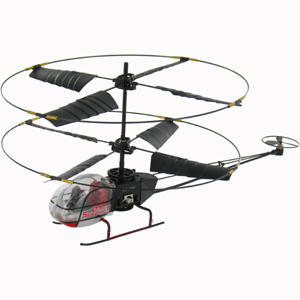 mini apache indoor flying helicopter with Unbranded Remote Control Helicopters on Propel Toys moreover Unbranded Remote Control Helicopters further Helicopter Apache Attack Hubsan X4 Camera Plus 6 Axis Gyro as well Remote Control Outdoor Helicopter as well 2 Channel Rc Helicopter.
