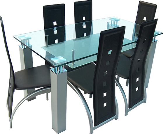 Compare Dining Room Sets Prices