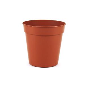 Sankey Bulk Pot Terracotta 8cm 3 Inch Review Compare