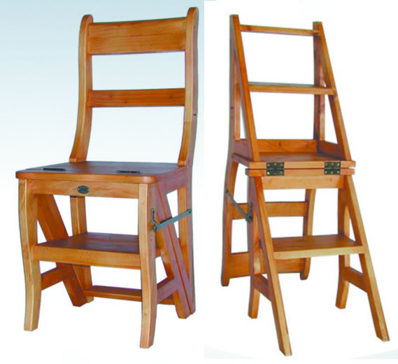 sarah step ladder chair sca17007 chair review compare