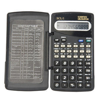 Scientific Calculator Review Compare Prices Buy Online