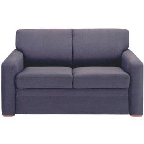 Lepus Sofa Sofa Beds