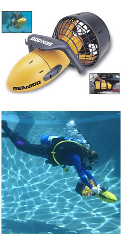 Seadoo Prices >> seadoo scooters