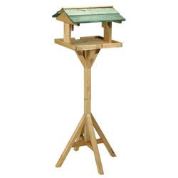 Unbranded Bird Tables