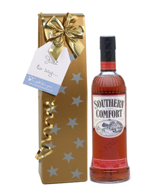 Price Compare Southern Comfort Sell Usd