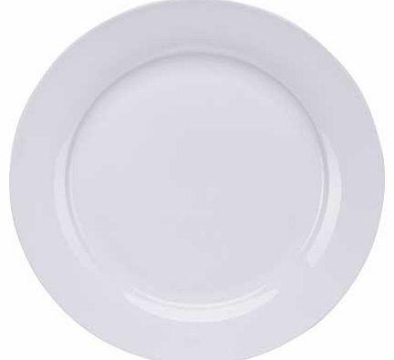 Hit Dinner Sets