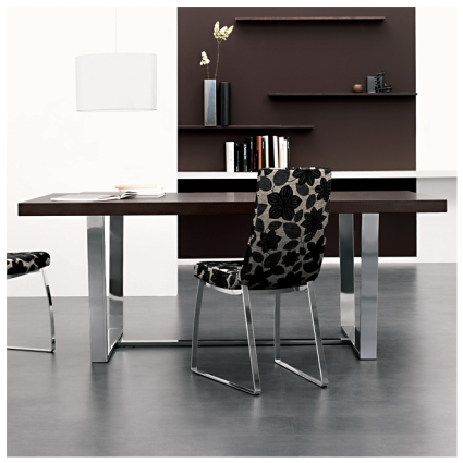 8 seater square dining table get domain pictures