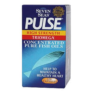 رد: فوائد حبوب زيت السمك (Omega 3) ومعرفة الاصلي من التقليد