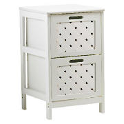2 DRAWER WOOD FILE CABINET | EBAY - ELECTRONICS, CARS, FASHION
