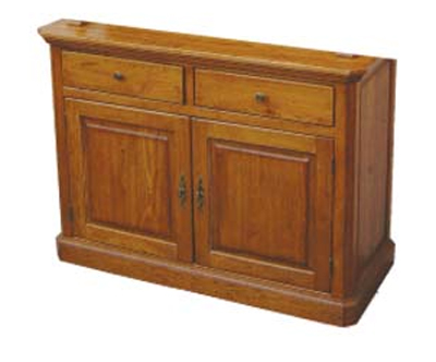Furniture Stores Prices on Base Rustic Furniture Store   Review  Compare Prices  Buy Online