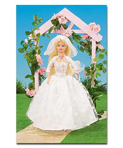 Store on Magical Make Up Bride Sindy Magical Make Up Bride More Reviews Price
