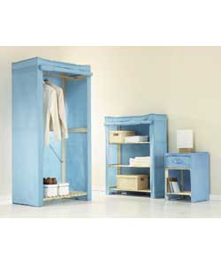 bedroom package blue bedroom furniture review compare prices buy