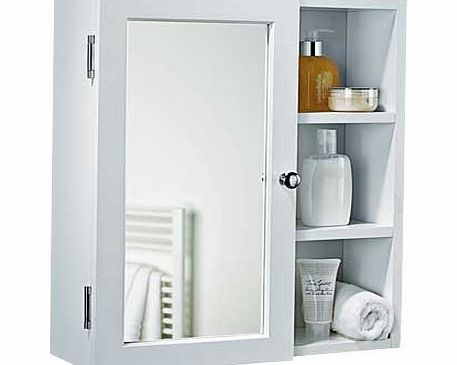 bathroom cabinet with shelves review compare prices buy online