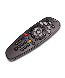 [Image: unbranded-sky-remote-control.jpg]