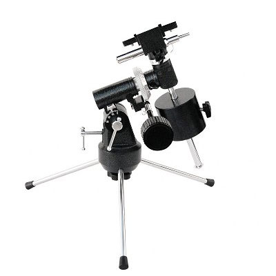 Sky-Watcher Tabletop EQ1 Equatorial Mount with product image