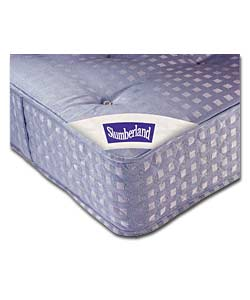 Slumberland Nevada King Size Mattress Bed Mattresse Review Compare Prices Buy Online