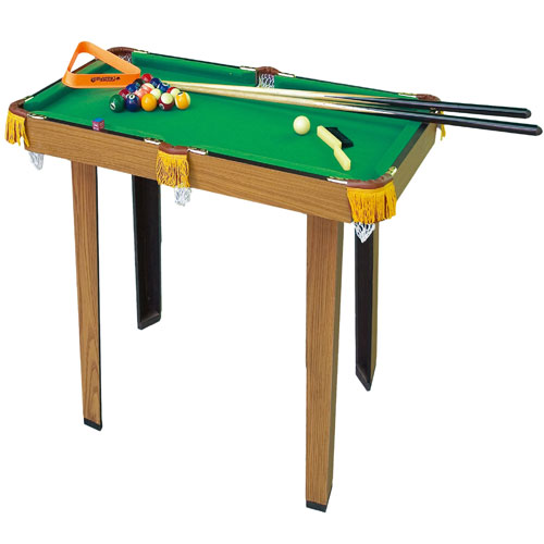 Pool table snooker pool table colour various self assembly for 10 snooker table