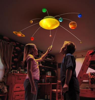 http://www.comparestoreprices.co.uk/images/unbranded/s/unbranded-solar-system-mobile.jpg