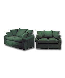 Jcp home furniture compare prices reviews buy online yahoo home design ideas Home furniture online prices