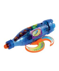 Spin the bottle anyone 7