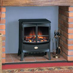 Electric stove es2000 electric stove es2000 electric stove images fandeluxe Gallery