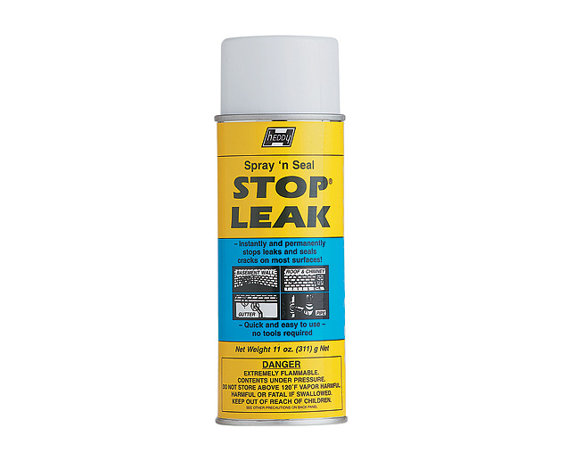 Stop Leak Spray Home Depot : Home depot shower door compare prices reviews and buy at